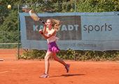 Cosima Tennis